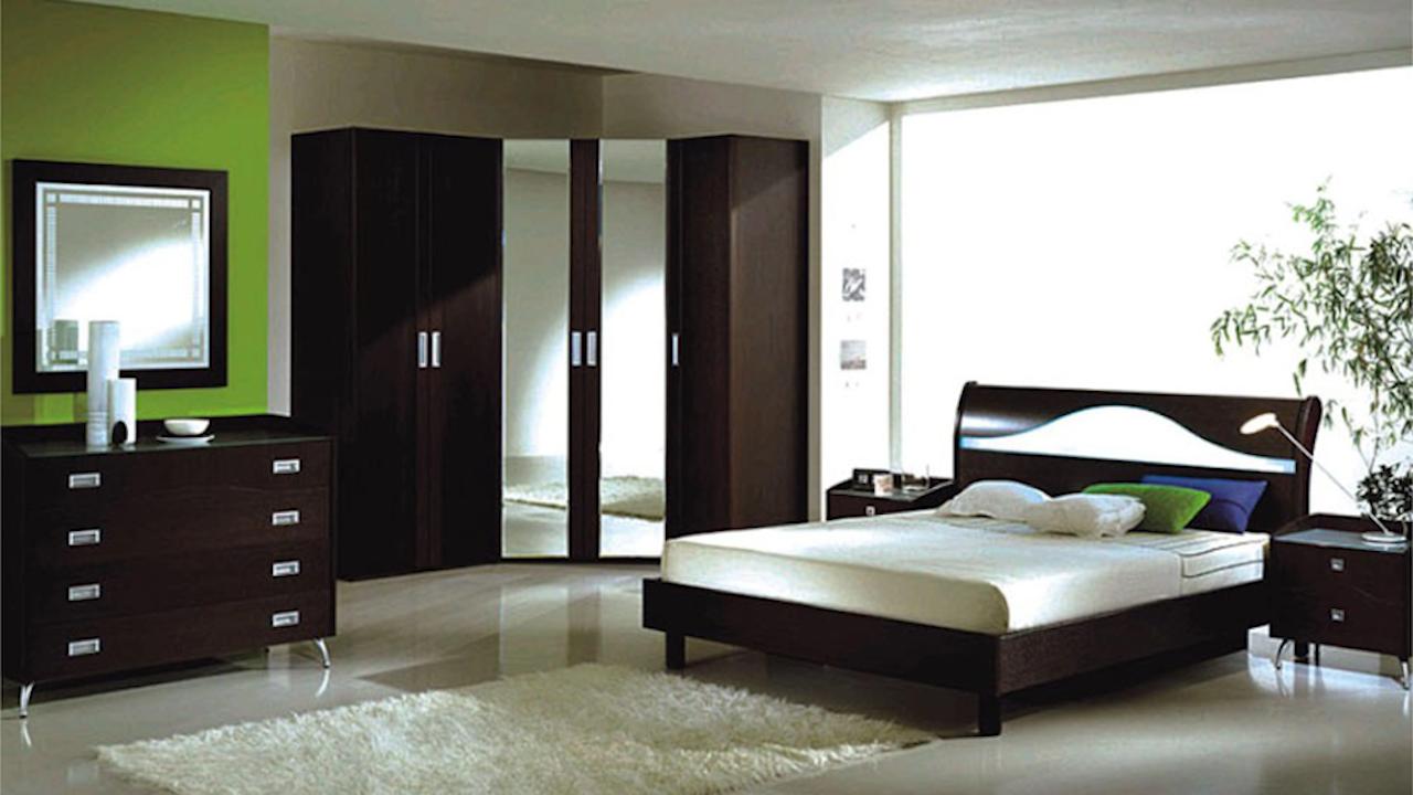 Корпусная мебель Mario Rioli