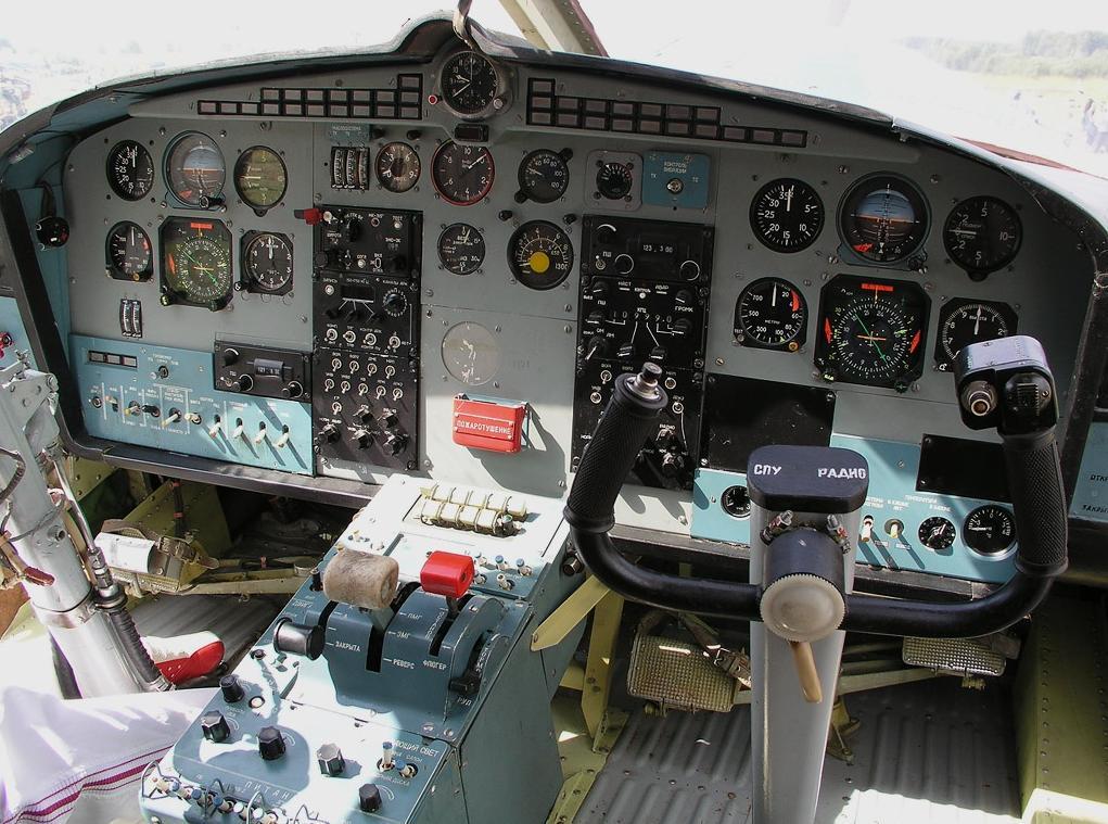 5.Kabina-T-101.