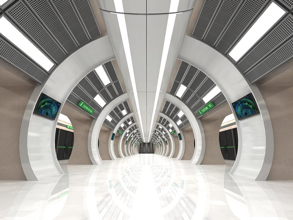 station2-var2