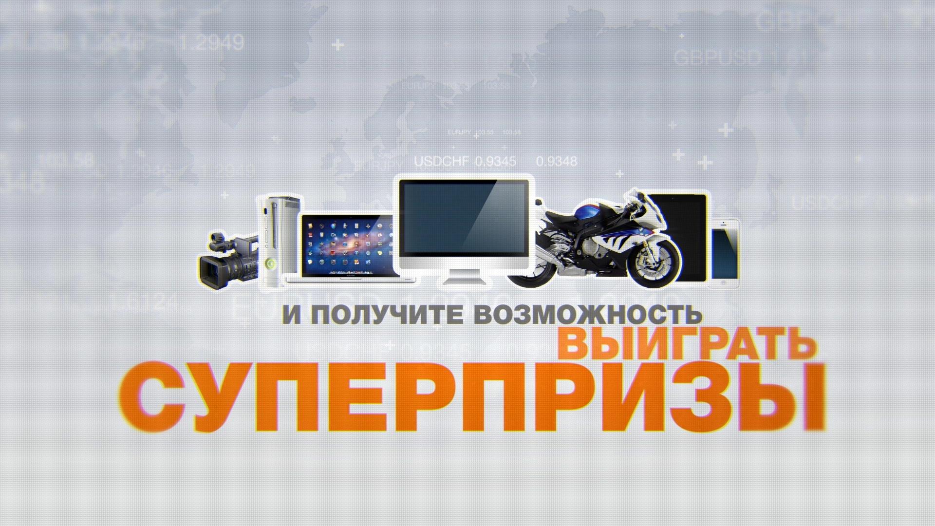ams_2020-11-23-06h45m48s274